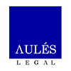 AULÉS LEGAL