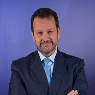 Carlos-Pomares